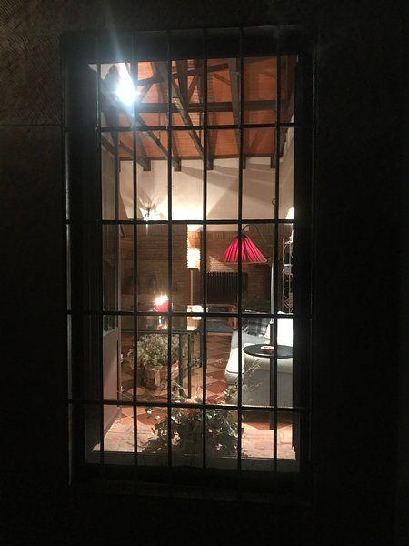Equipada casa en Montoro