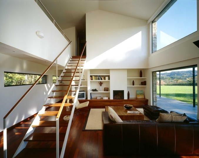 Estupenda vivienda de 3 habitaciones