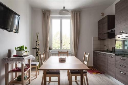 Alojamiento popular en Empoli