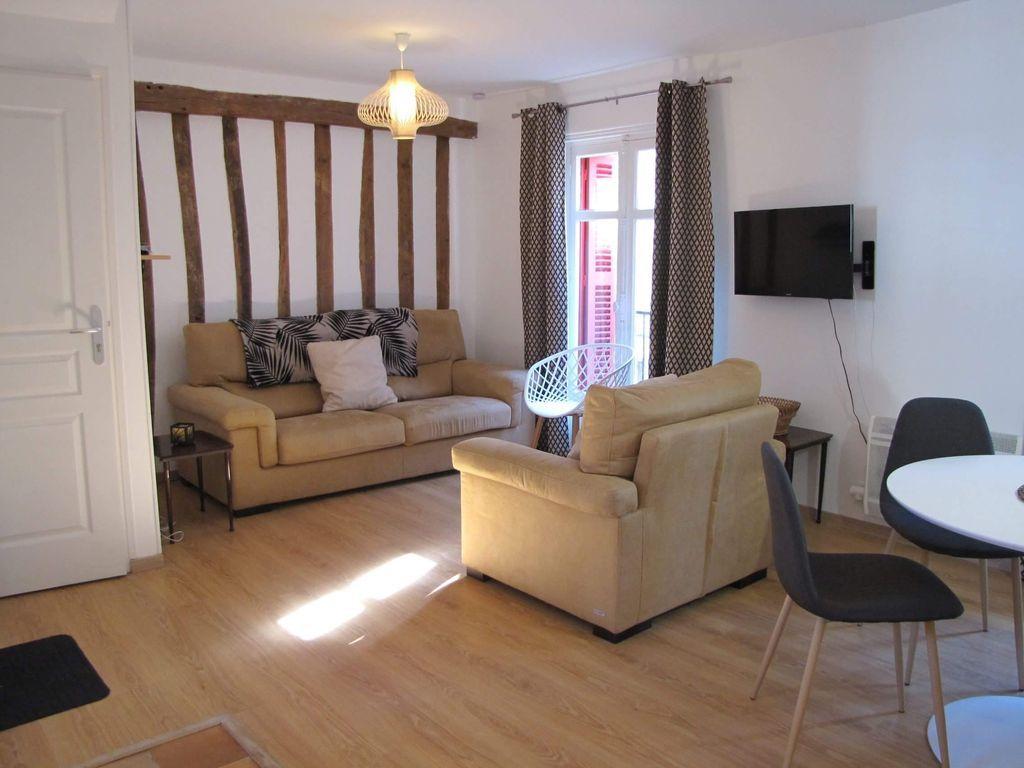 Alojamiento de 84 m²