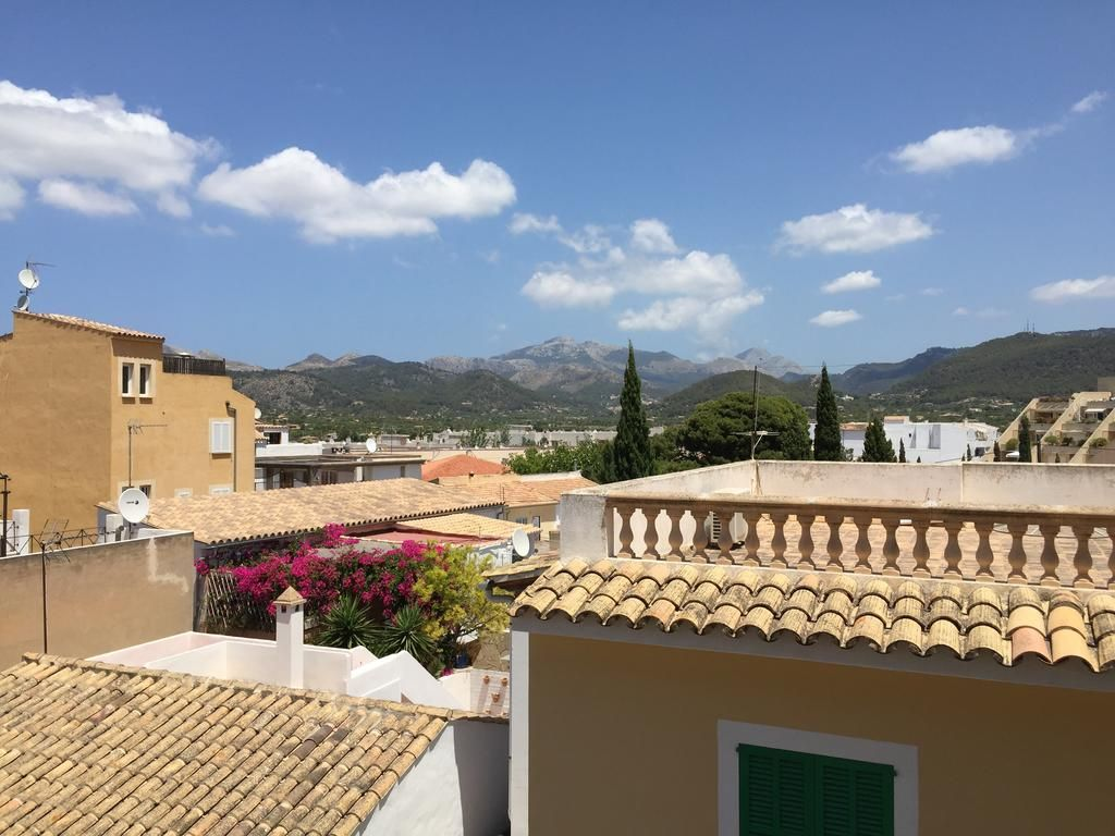 Amazing holiday rental with wi-fi