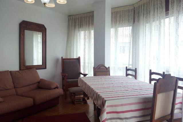 Apartamento en Riveira, remodelado y economico