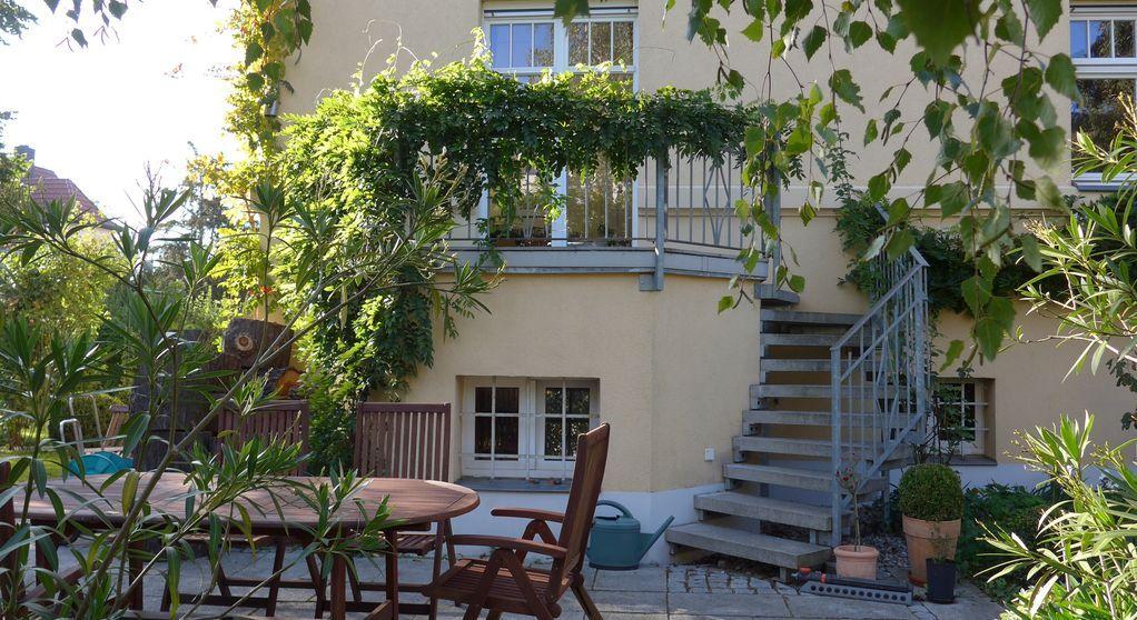 Vivienda de 250 m² para 10 huéspedes