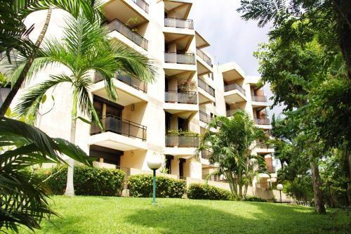 Apartamento con wi-fi en Abidjan