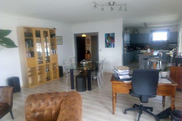 Alojamiento interesante en Brives-charensac