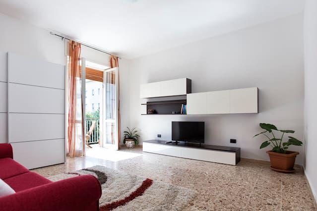 Appartement Gardenia