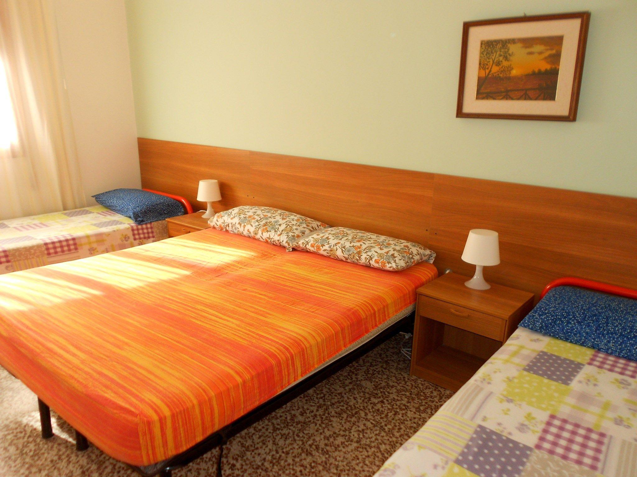 Mit Ausblick Wohnung auf 35 m²