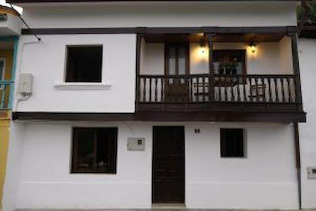 Casa de 77 m² en Siero