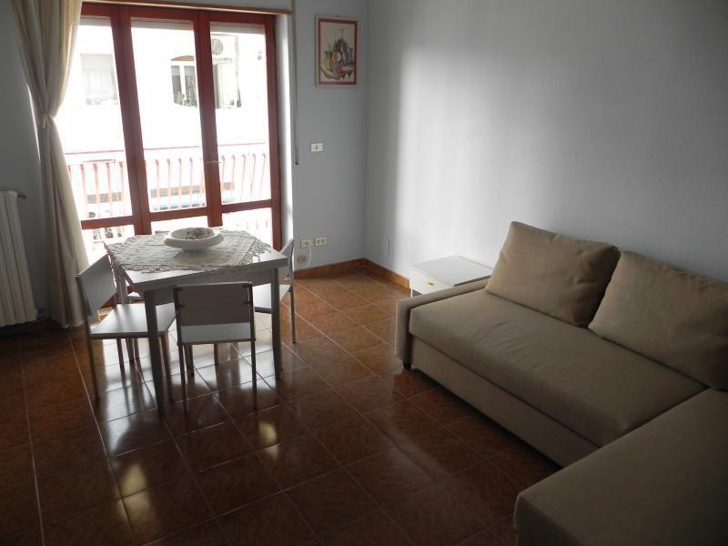 Apartamento en el centro de Soverato