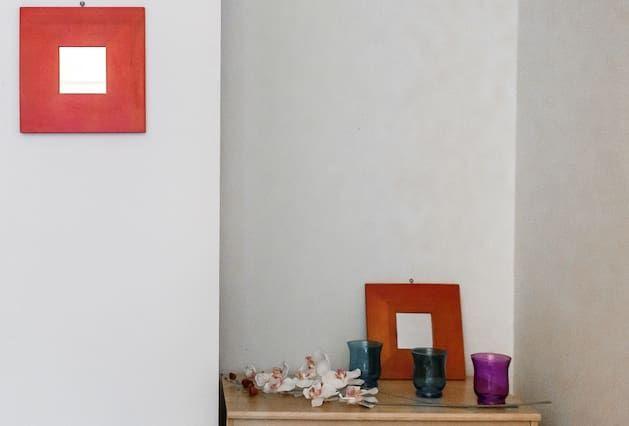Apartamento genial para 3 huéspedes