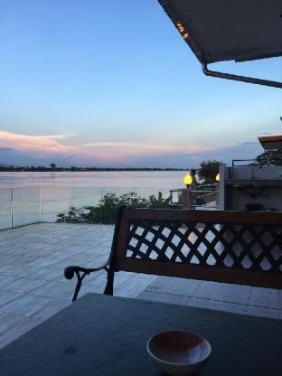 Casa funcional en Nakhonpanom
