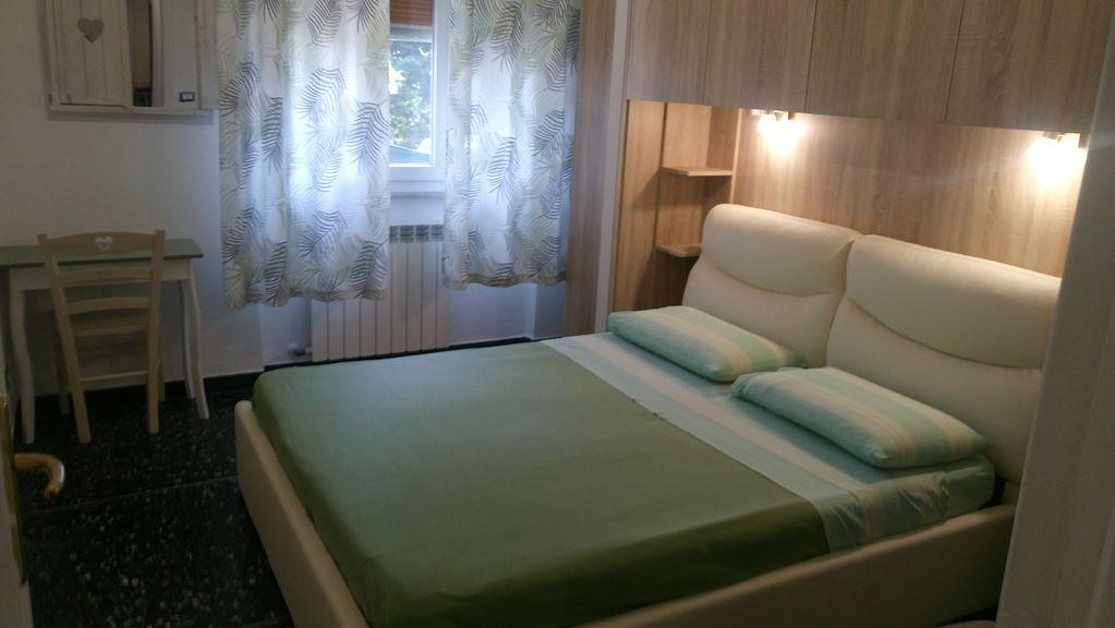 Casa de 65 m² de 2 habitaciones
