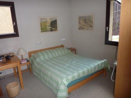 Alojamiento hogareño para 10 huéspedes