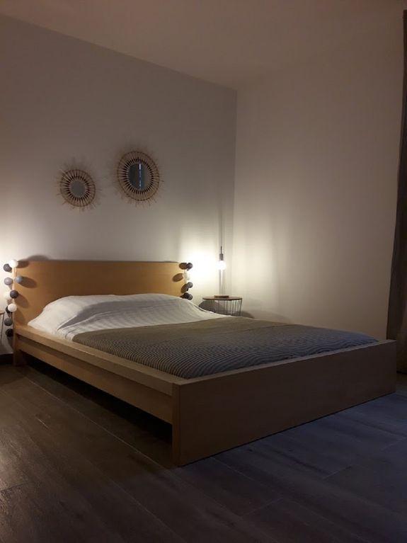 Apartamento para 4 personas en Dourdan