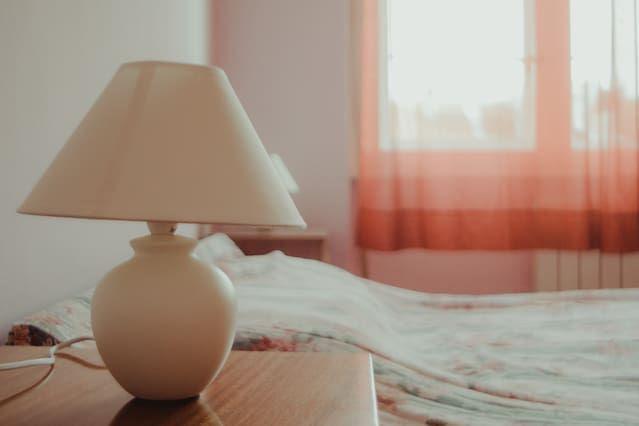 Alojamiento de 1 habitación en Rijeka