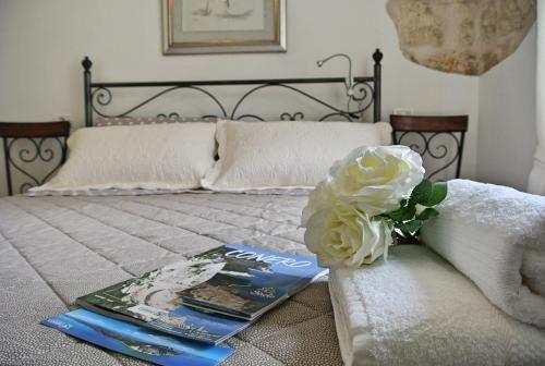 Apartamento adorable en Sirolo