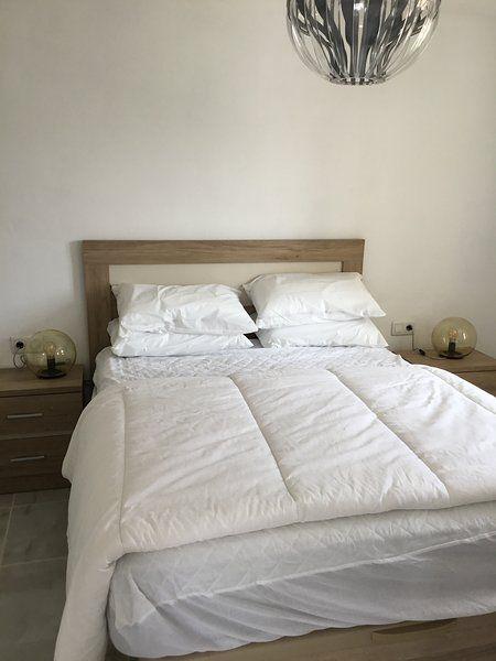 Flat with 1 room in Caleta de fuste