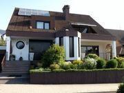 Apartamento de 399 m² en Grafschaft