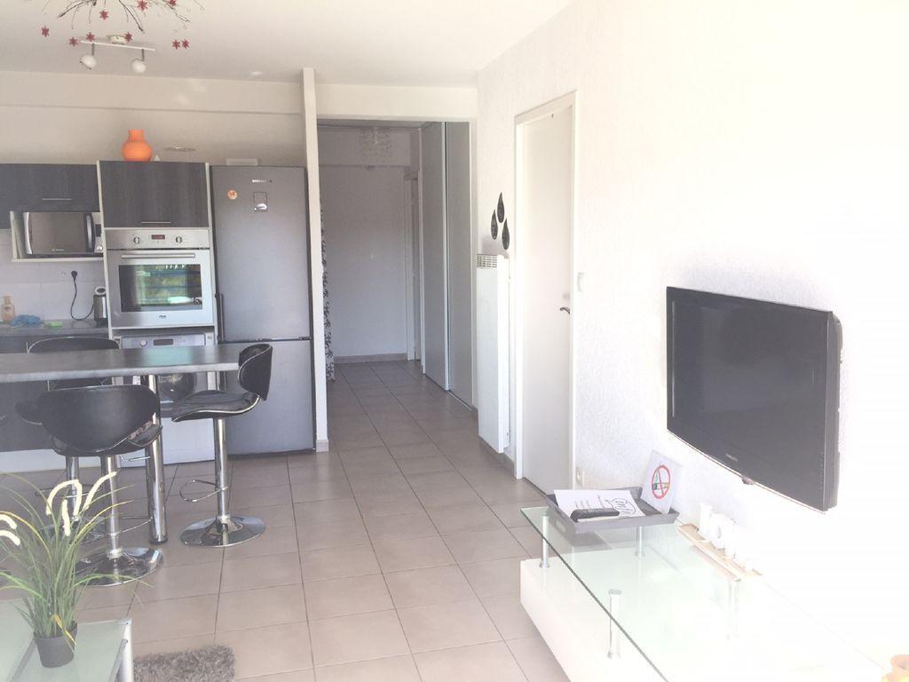 Vivienda de 70 m² en Vieux-boucau-les-bains