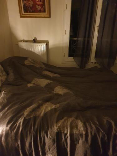 Apartamento en Thiais de 1 habitación