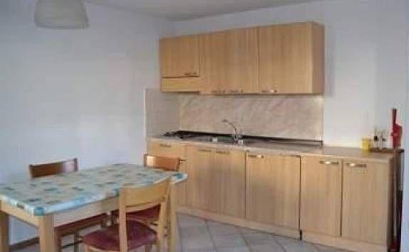Abitazione con vista di 70 m²