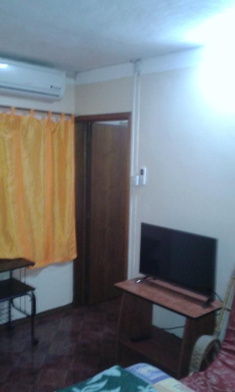 studio for rent ( 1min walk to the beach)