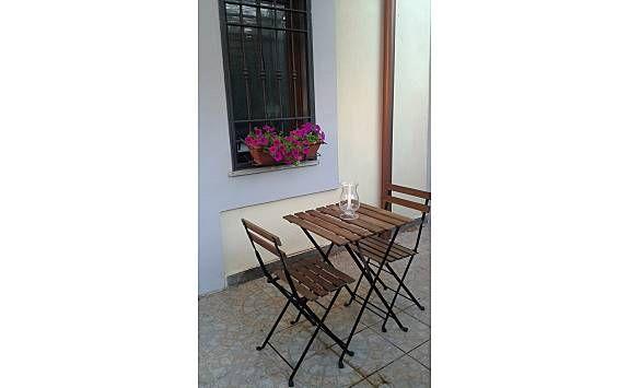 Con vistas residencia en Viterbo