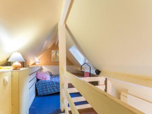 Casa de 16 m² en St valery en caux