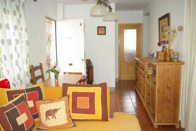 Casa Rural La Formiga