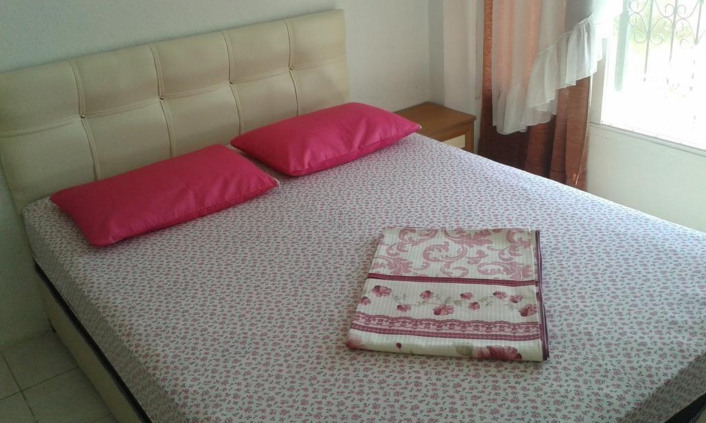 Apartment in Alacati mit 1 Zimmer