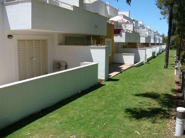 Casa de 3 habitaciones en Islantilla