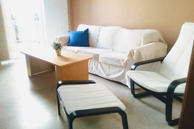 64 m² property in Agios nikolaos crete