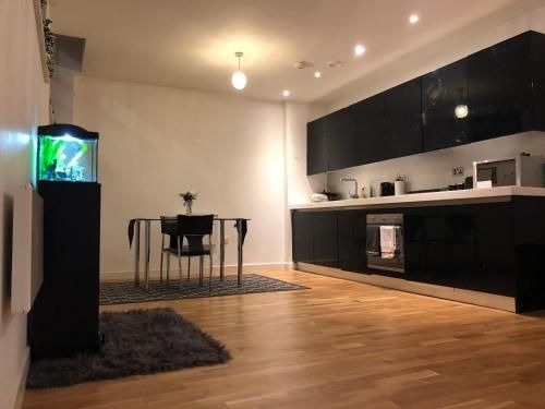 Property in Bradford with 1 room