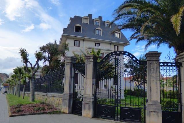 Casa de 65 m² en Santander