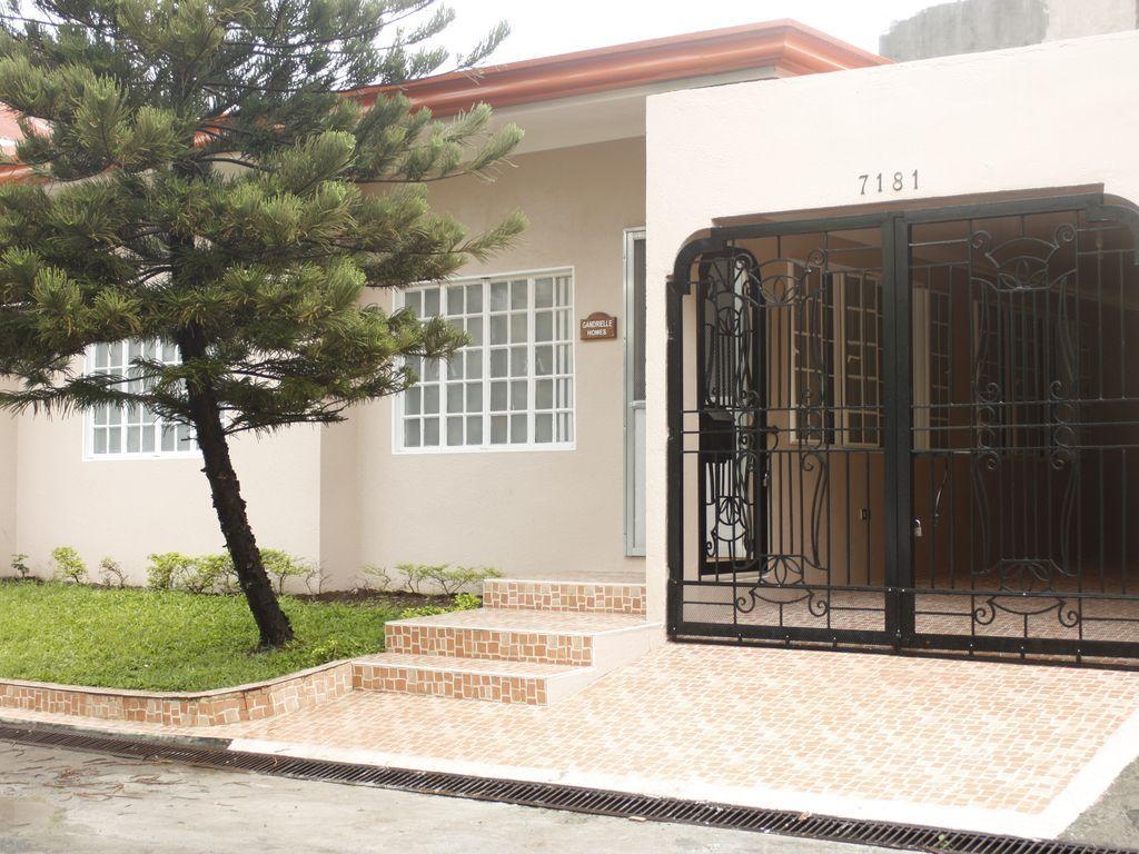 Alojamiento en Parañaque para 4 huéspedes