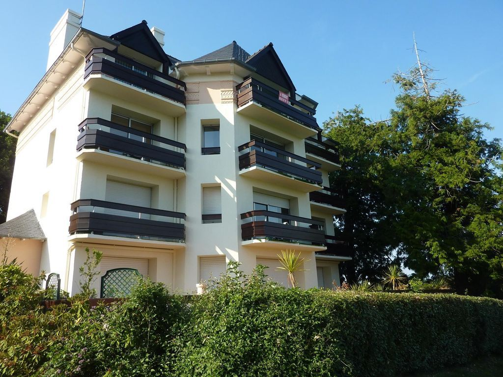 Mit Ausblick Wohnung auf 42 m²