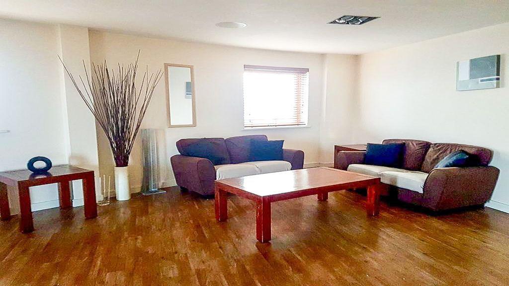 Häusliche Ferienunterkunft auf 146 m²