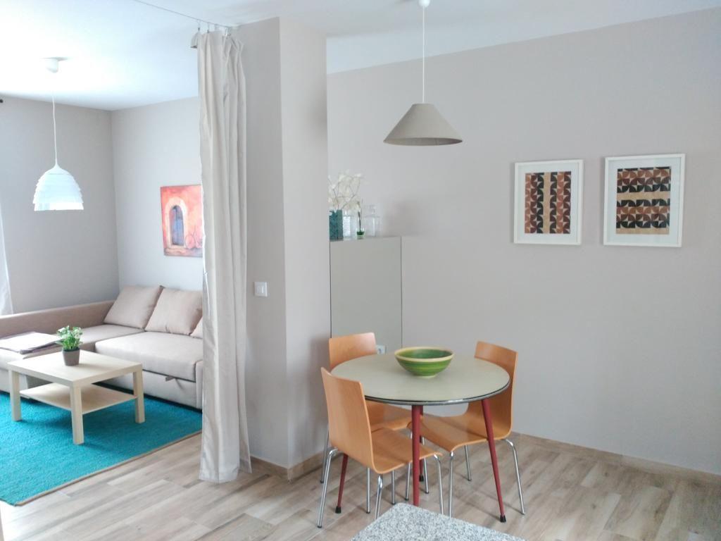 Appartamento con wi-fi a Córdoba