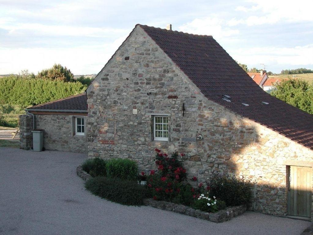 Alojamiento en Wimereux de 3 habitaciones