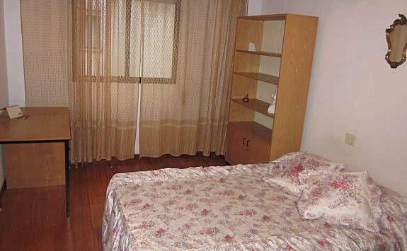Alojamiento para 6 personas en Boiro