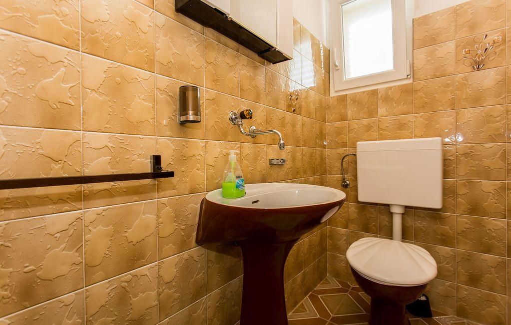 Apartment mit 1 Zimmer in Šilo