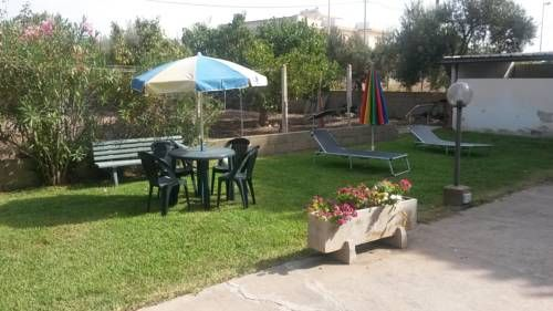 Residencia ideal en Pozzallo