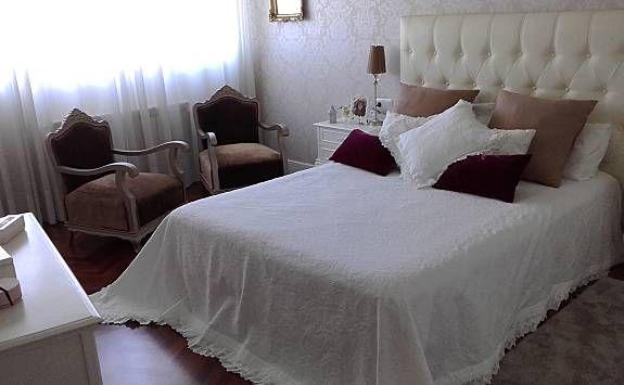 Beliebte Ferienwohnung mit 3 Zimmern