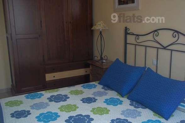 Apartamento en Caleta del Sebo con Terraza, Internet, Aparcamiento, Balcón (314760)
