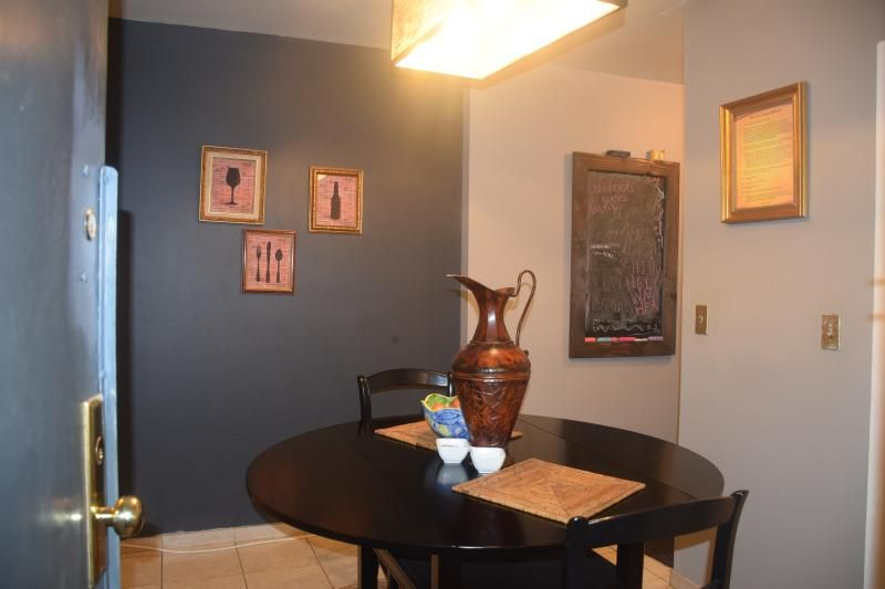 One Bedroom Modern Apartment near Times Square