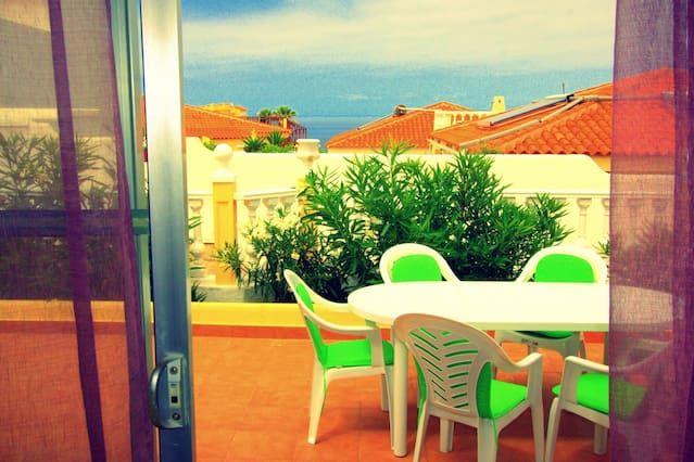 Luxury Villa Sueno Azul 49