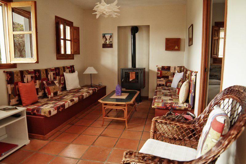 Elegante apartamento en Eco Resort andaluz, terraza en azotea y acceso piscina cerca al golf y playa