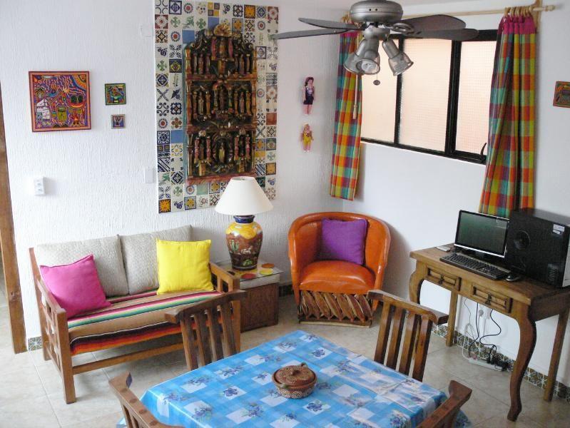 Guanajuato's Best Value - 128 five-star reviews!