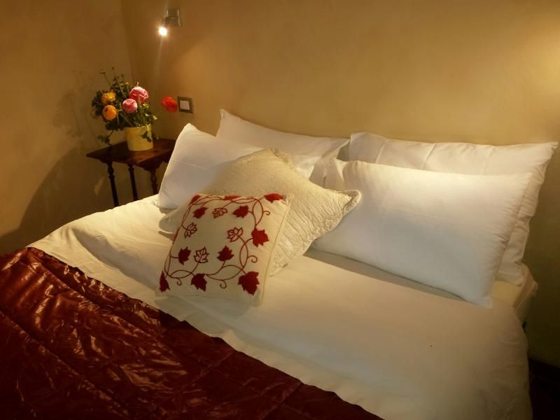EXCLUSIVE holiday in Villa (parking and wifi FREE)