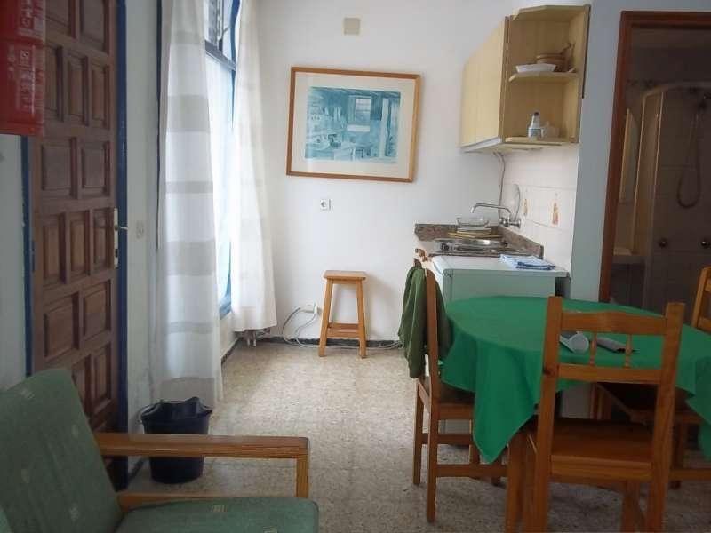 Casa en Arrieta de 2 habitaciones